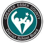 Greater Essex County District School Board