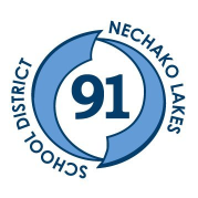School District No. 91