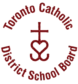 Toronto Catholic District School Board